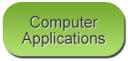 Third Level, Computer Applications