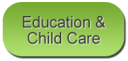 Third Level, Education & Childcare