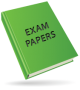 exam-papers4