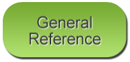 general-reference