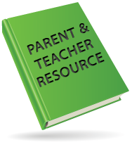 parent-teacher-resource