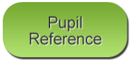 pupil-reference
