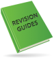 revision-guides