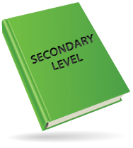 secondary-level