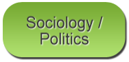 Third Level, Sociology Politics