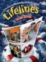 Lifelines (Revised Edition 2010) (incl. workbook)