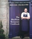 The MacNean Restaurant Cookbook
