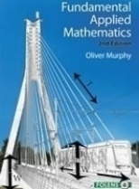 Fundamental Applied Maths, 2nd Edition
