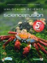Unlocking Science with ScienceFusion Pupil Textbook 5th Class