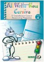 All Write Now Cursive Book A