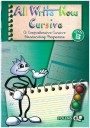 All Write Now Cursive Book B