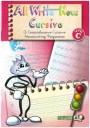 All Write Now Cursive Book C