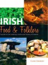 Irish Food & Folklore