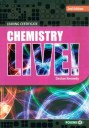Chemistry Live 2nd Ed SET (TB + WK)