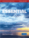 essential-poetry