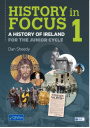 history-in-focus