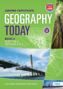 sbgeography-today-2