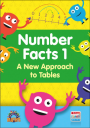 sbnumber-facts-1