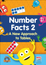 sbnumber-facts-2