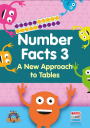 sbnumber-facts-3
