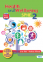 sbsphe-health-and-wellbeing-2