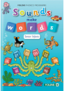 sounds-make-words-si